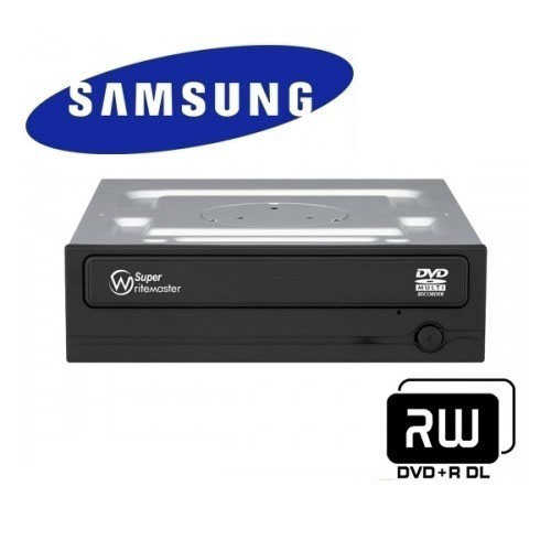 Samsung Dvd Writer Model Sh 224 Driver Download